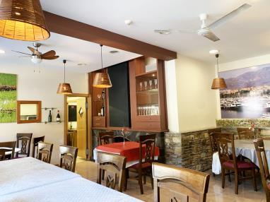 Cafetería Andorra Andorra Zona Centro Sant Julia de Loria Hotel Barcelona 3000