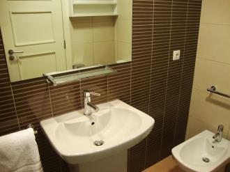 bano_10-apartamentos-canillo-pie-de-pistas-3000canillo-estacion-grandvalira.jpg