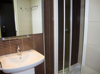 bain Andorre Grandvalira CANILLO Appartements Canillo Pie de Pistas 3000