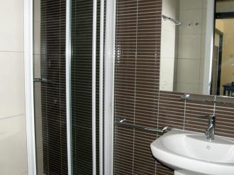 bano_8-apartamentos-canillo-pie-de-pistas-3000canillo-estacion-grandvalira.jpg