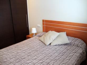 chambre Andorre Grandvalira CANILLO Appartements Canillo Pie de Pistas 3000