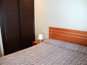 dormitorio_5-apartamentos-canillo-pie-de-pistas-3000canillo-estacion-grandvalira.jpg