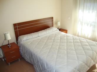 dormitorio_6-apartamentos-canillo-pie-de-pistas-3000canillo-estacion-grandvalira.jpg