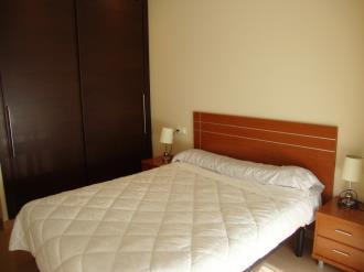 Dormitorio Andorra Estación Grandvalira Canillo Apartamentos Canillo Pie de Pistas 3000