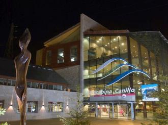 Exterior Andorra Estación Grandvalira Canillo Apartamentos Canillo Pie de Pistas 3000