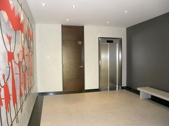 Otros Andorra Estación Grandvalira Canillo Apartamentos Canillo Pie de Pistas 3000