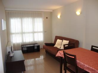 salon-comedor_10-apartamentos-canillo-pie-de-pistas-3000canillo-estacion-grandvalira.jpg