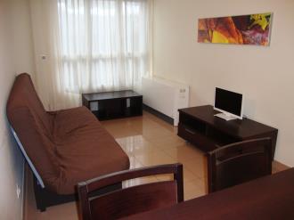 salon-comedor_11-apartamentos-canillo-pie-de-pistas-3000canillo-estacion-grandvalira.jpg