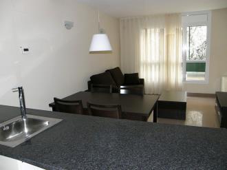 salon-comedor_13-apartamentos-canillo-pie-de-pistas-3000canillo-estacion-grandvalira.jpg