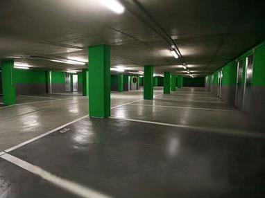 Garaje Andorra Estación Grandvalira Canillo Apartamentos Canillo Pie de Pistas 3000