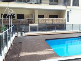 piscina_2-apartamentos-terrazas-al-mar-3000oropesa-del-mar-costa-azahar.jpg