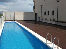 piscina_5-apartamentos-terrazas-al-mar-3000oropesa-del-mar-costa-azahar.jpg