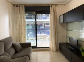 salon-1-apartamentos-terrazas-al-mar-3000oropesa-del-mar-costa-azahar.jpg