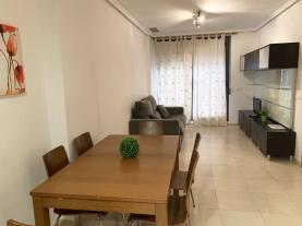 salon-comedor-1-apartamentos-terrazas-al-mar-3000oropesa-del-mar-costa-azahar.jpg