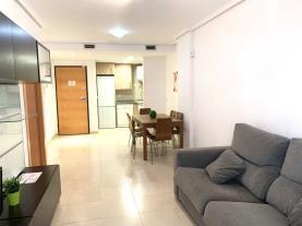 salon-comedor-2-apartamentos-terrazas-al-mar-3000oropesa-del-mar-costa-azahar.jpg