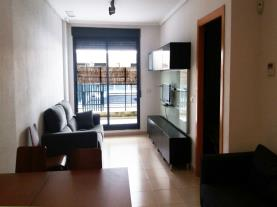 salon_4-apartamentos-terrazas-al-mar-3000oropesa-del-mar-costa-azahar.jpg