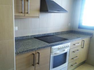 cocina_5-apartamentos-terrazas-al-mar-3000oropesa-del-mar-costa-azahar.jpg