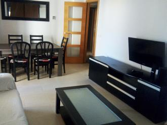 salon-comedor-apartamentos-terrazas-al-mar-3000-oropesa-del-mar-costa-azahar.jpg