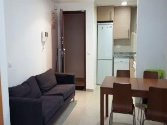 Salón España Costa Azahar Oropesa del mar Apartamentos Terrazas Al Mar 3000