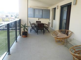 terraza-apartamentos-terrazas-al-mar-3000-oropesa-del-mar-costa-azahar.jpg