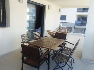 terraza_1-apartamentos-terrazas-al-mar-3000oropesa-del-mar-costa-azahar.jpg