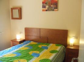Dormitorio-Apartamentos-Tarter-Pirineos-3000-TARTER,-EL-Estación-Grandvalira.jpg