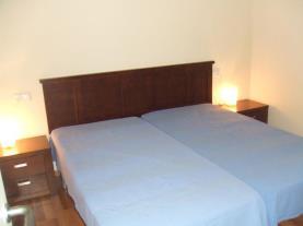 Dormitorio1-Apartamentos-Tarter-Pirineos-3000-TARTER,-EL-Estación-Grandvalira.jpg