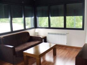 Salón-Apartamentos-Tarter-Pirineos-3000-TARTER,-EL-Estación-Grandvalira.jpg