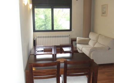 Andorra Estación Grandvalira Tarter, el Apartamentos Tarter Pirineos 3000