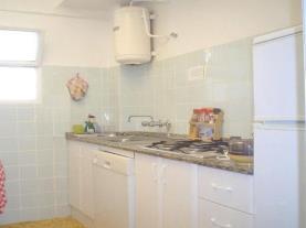 cocina-apartamentos-coral-cambrils-3000-cambrils-costa-dorada.jpg