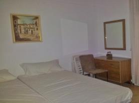 dormitorio_1-apartamentos-coral-cambrils-3000cambrils-costa-dorada.jpg