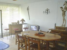 salon-comedor-apartamentos-coral-cambrils-3000-cambrils-costa-dorada.jpg