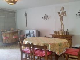 salon-comedor_1-apartamentos-coral-cambrils-3000cambrils-costa-dorada.jpg