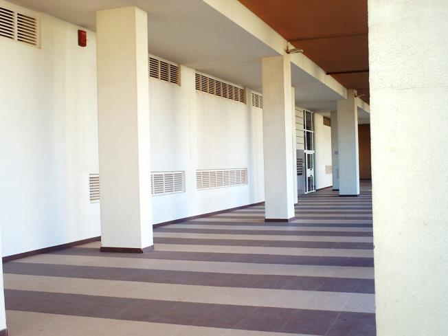 Exterior Apartamentos Tavernes Playa Suites 3000 Tavernes de la Valldigna