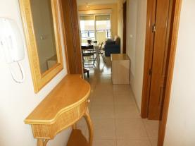 detalles-apartamentos-tavernes-playa-suites-3000-tavernes-de-la-valldigna-costa-de-valencia.jpg
