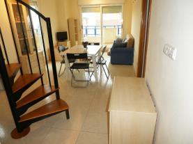 salon-comedor_2-apartamentos-tavernes-playa-suites-3000tavernes-de-la-valldigna-costa-de-valencia.jpg