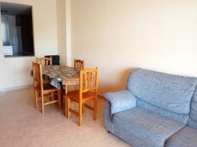 salon-comedor_3-apartamentos-tavernes-playa-suites-3000tavernes-de-la-valldigna-costa-de-valencia.jpg