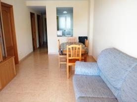 salon-comedor_4-apartamentos-tavernes-playa-suites-3000tavernes-de-la-valldigna-costa-de-valencia.jpg
