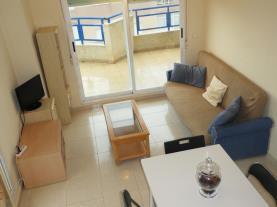 salon_1-apartamentos-tavernes-playa-suites-3000tavernes-de-la-valldigna-costa-de-valencia.jpg