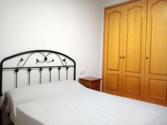 chambre Espagne Costa de Valencia TAVERNES DE LA VALLDIGNA Appartements Tavernes Playa Suites 3000