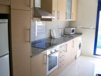 Espagne Costa del Azahar ALCOSSEBRE Appartements San Damian 3000