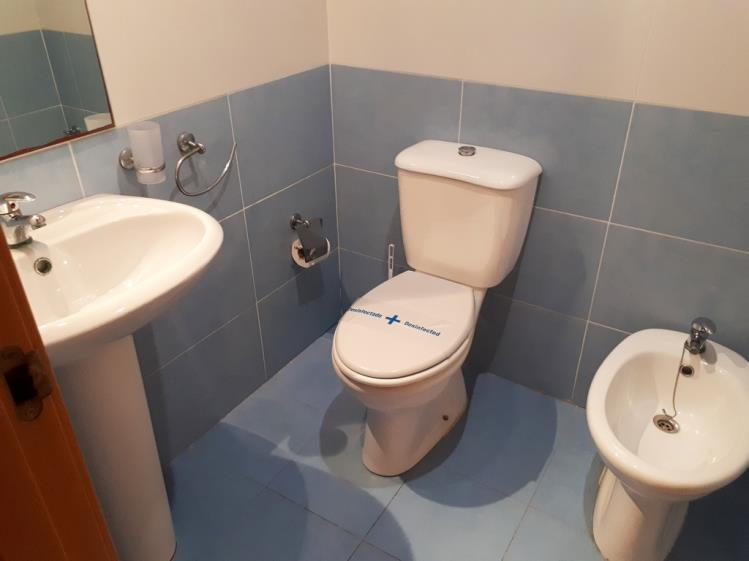 bano_3-apartamentos-oropesa-ciudad-de-vacaciones-3000oropesa-del-mar-costa-azahar.jpg