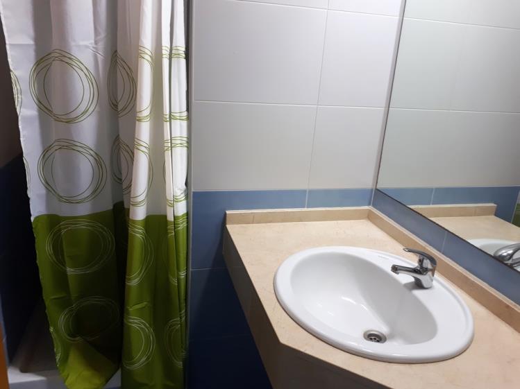 bano_5-apartamentos-oropesa-ciudad-de-vacaciones-3000oropesa-del-mar-costa-azahar.jpg