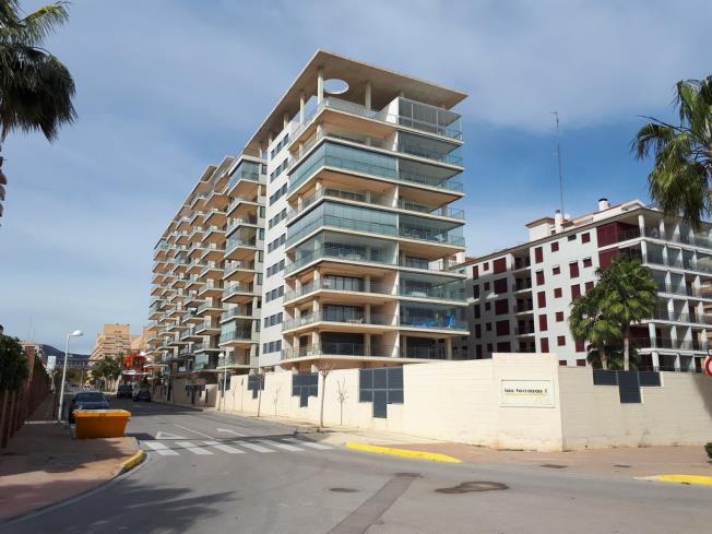 fachada-invierno_1-apartamentos-oropesa-ciudad-de-vacaciones-3000oropesa-del-mar-costa-azahar.jpg