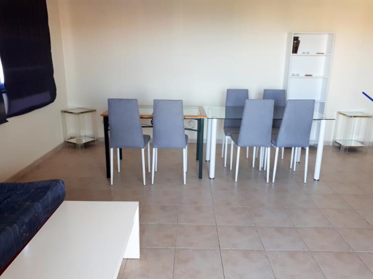 salon-comedor_1-apartamentos-oropesa-ciudad-de-vacaciones-3000oropesa-del-mar-costa-azahar.jpg