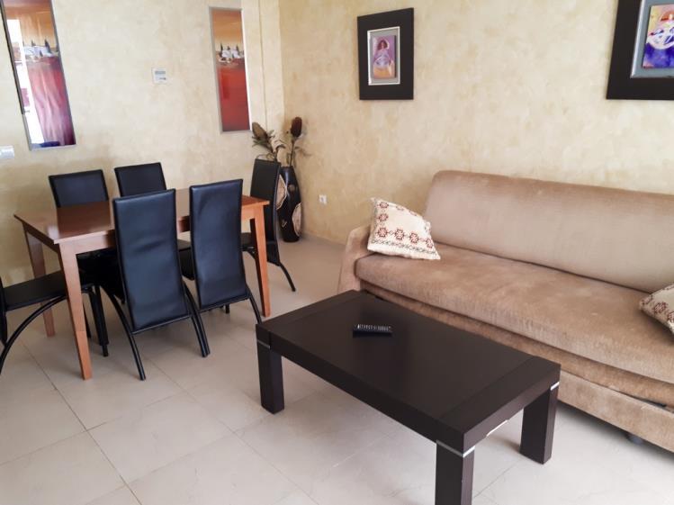 salon_3-apartamentos-oropesa-ciudad-de-vacaciones-3000oropesa-del-mar-costa-azahar.jpg