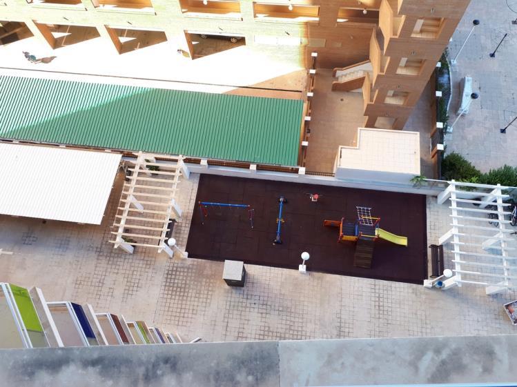 vistas_2-apartamentos-oropesa-ciudad-de-vacaciones-3000oropesa-del-mar-costa-azahar.jpg