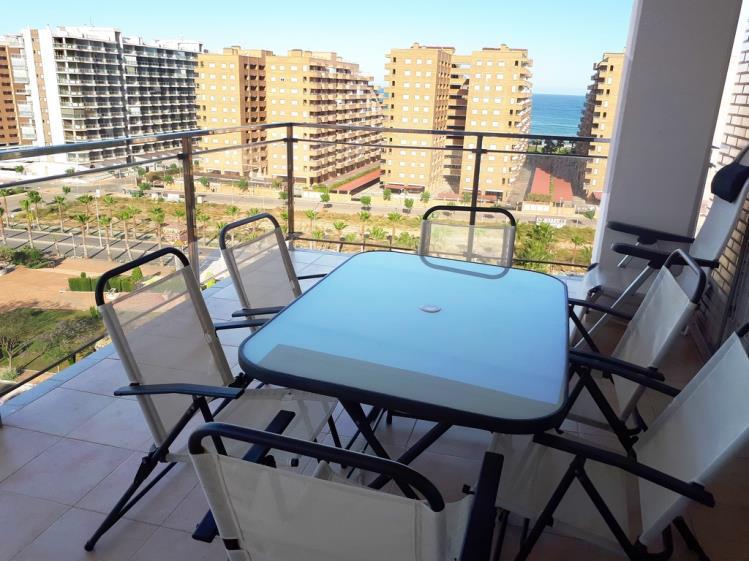 vistas_6-apartamentos-oropesa-ciudad-de-vacaciones-3000oropesa-del-mar-costa-azahar.jpg