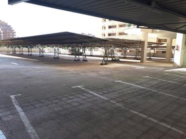 Garaje España Costa Azahar Oropesa del mar Apartamentos Oropesa Ciudad de Vacaciones 3000