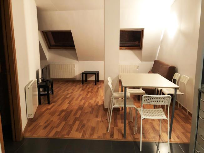 Appartements La Solana 3000 PAS DE LA CASA